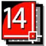 Autocad R14