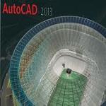Autocad 2013 Full