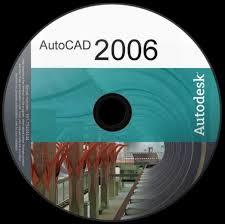 Autocad 2006 Full