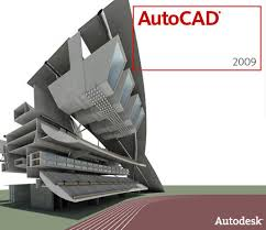 Autocad 2009 Full