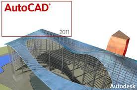 Autocad 2011 Full