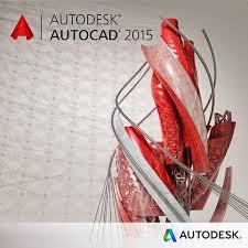 Autocad 2015 Full