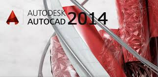Autocad 2014 Full