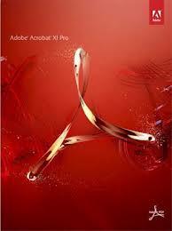 Adobe Acrobat XI Pro 11.0.0 Multilanguage
