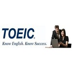 Toeic Full Test (05 Full Test with Answer)