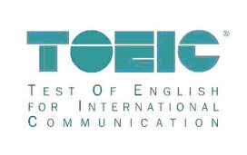 Material For Toeic