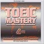 Toeic Mastery