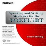 Speaking And Reading Strategies For The Toefl IBT