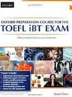 Oxford Preparation Course for TOEFL iBT A Skills-Based Communicative Approach (Ebook+Audio)
