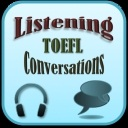 Short Conversation Toefl PBT Practice (Ebook+Audio)
