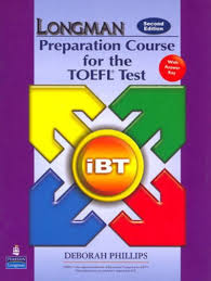 Longman Preparation Course for the TOEFL iBT Test SB - 2nd Edition (Ebook)