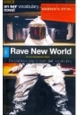 Rave New World - Vocabulary Novel for SAT - GRE - TOEFL - GMAT exams
