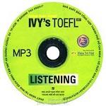 CD1-TOEFL IBT FULL