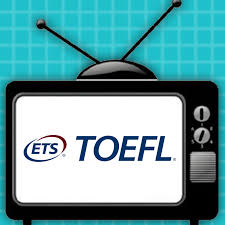 Toefl Test Flash 1998-2004