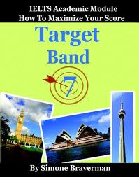 IELTS Target Band 7 (Ebook)