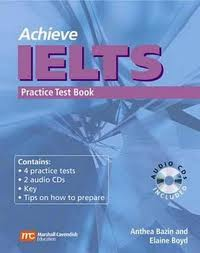 19 IELTS Sample Practice Tests from IELTSHELPNOW