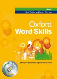 Oxford Word Skills Basic