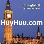 English B (HP)