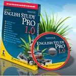 English Study Pro 1.0