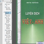 Translate Viet-Eng