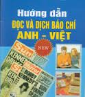 Guide For Reading And Translating Of Press[Eng-Viet]