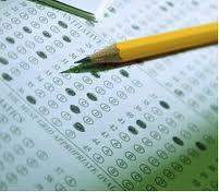 SAT Full Test