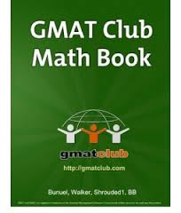 GMAT Club Math Book