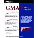 Nova GMAT Prep Course