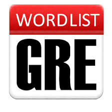 GRE Barron Words List