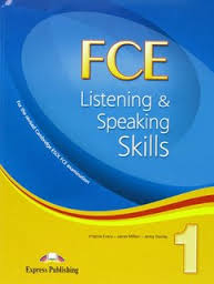 Ebook download fce free