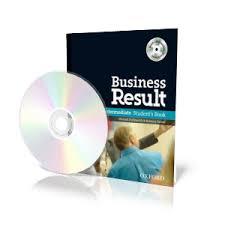 business result upper intermediate audio free download