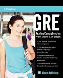 GRE Reading A-B-C