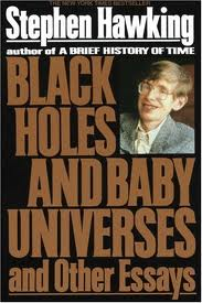 Black Hole And Baby Universes