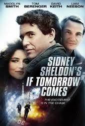 If Tomorrow Comes(Sidney Sheldon)
