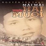 20 Years Old Forever - Nguyen Van Thac