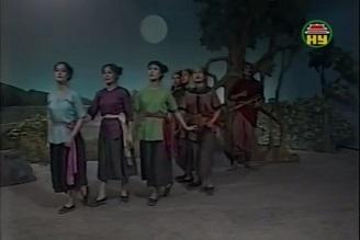 [Play]Chu Cuoi - Luu Quang Vu