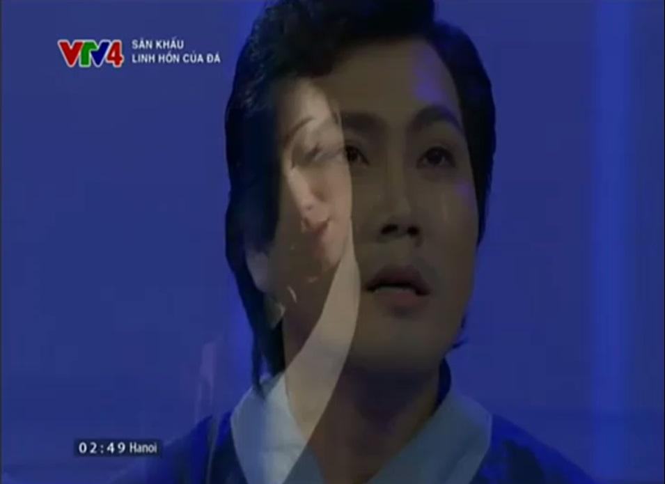 [Play]Linh Hon Cua Da - Luu Quang Vu