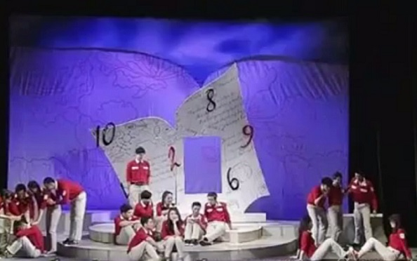 [Play]Mua Ha Cuoi Cung - Luu Quang Vu