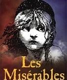 Miserables - Victor Hugo