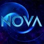 Nova 4.01(Cad 2002)