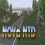 Nova for Cad 2005 (Win7)