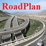 Roadplan