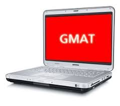 Complete GMAT Preparation Material Set