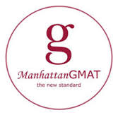 Manhattan GMAT Elluminate Live Online Classes
