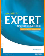 Advanced Expert Teacher Resource Book 3rd Edition with 2015 Exam Specifications