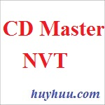 Nguyen Viet Trung (CD for Master)