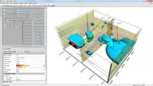 Golden Software Voxler 3 - 3D Data Visualization Solution