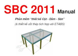 SBC 2011 Full