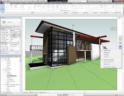 Autodesk Revit 2011 Full