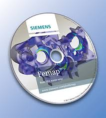 Femap v11 0 (torrent)